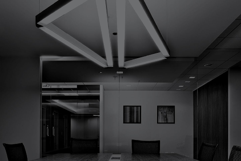 CCRG-Website-Rd3