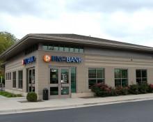 PNC-Bank-Glen-Ellyn-(3)